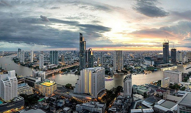 (Photo: Bangkok Post)