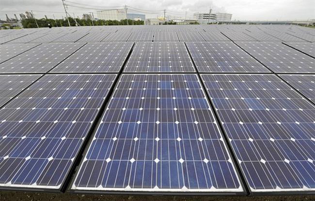 Năng lượng tái tạo giúp giảm 80% tác động đối với sức khỏe con người - ảnh 1