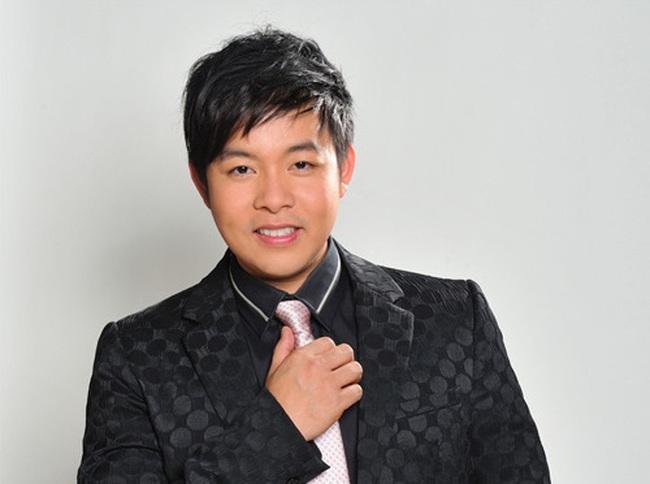 Giọng ca Quang Lê lần đầu tổ chức liveshow tại Phú Quốc | VTV.VN