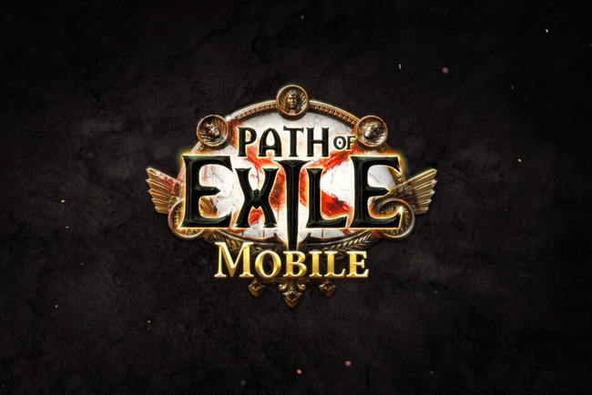 Path of Exile Mobile sẽ ra mắt Android và iOS đầu năm 2020 - ảnh 1