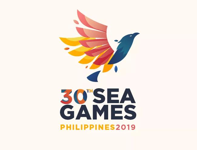 """Kết quả hình ảnh cho SEA Games 30"""""""