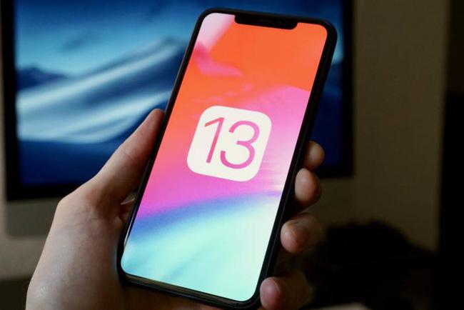 Apple ra mắt bản cập nhật iOS 13.2.2 cho iPhone - ảnh 3
