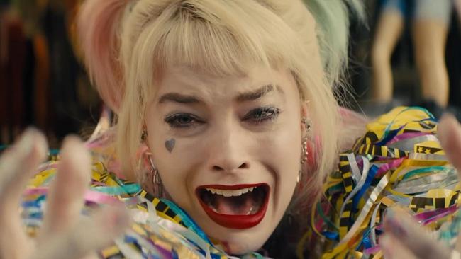 """""""Birds Of Prey"""" – Khi Harley Quinn không còn bị gắn mác """"người tình của Joker"""" - ảnh 3"""
