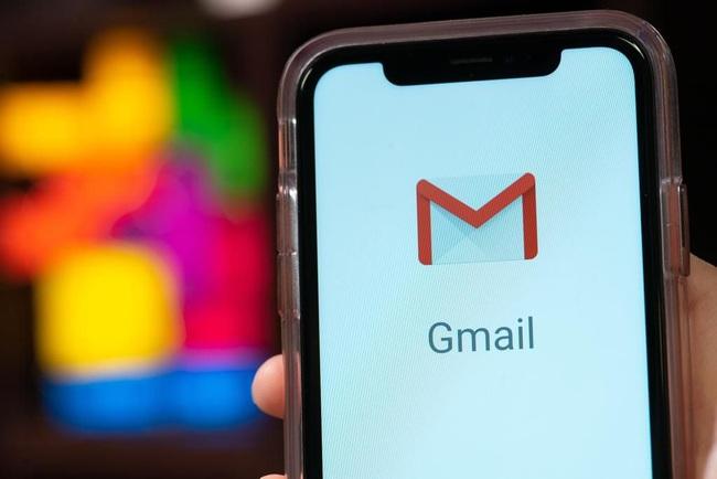 Chú ý: Gmail cho người dùng gửi email trong email! - ảnh 3