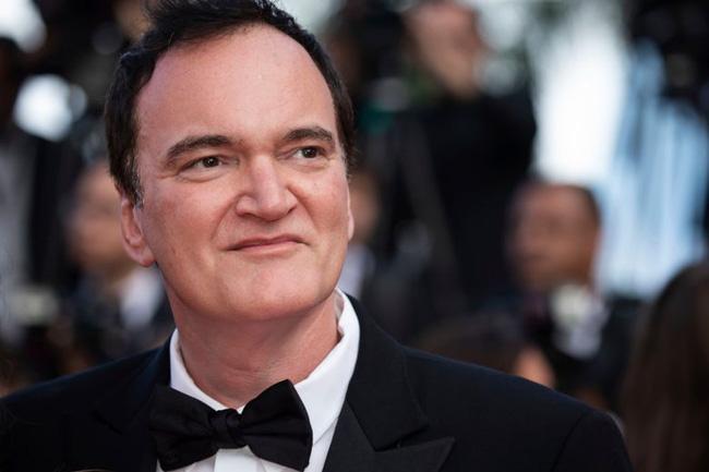Quentin Tarantino: Chắc chắn Kill Bill sẽ có phần 3 - ảnh 1