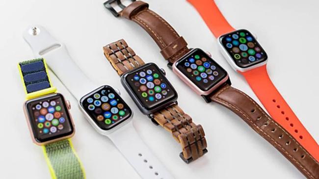 Hôm nay (13/12), người dùng Việt đã có thể dùng eSIM trên Apple Watch - ảnh 3