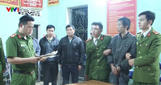 Sắp xét xử 9 bị cáo bắt cóc, sát hại nữ sinh giao gà ở Điện Biên - ảnh 2