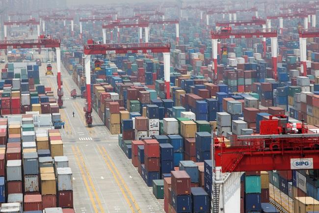 Trung Quốc hoãn áp thuế bổ sung đối với hàng hóa Mỹ - ảnh 1