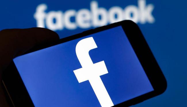COVID-19 ảnh hưởng tới các dịch vụ của Facebook như thế nào? - ảnh 1