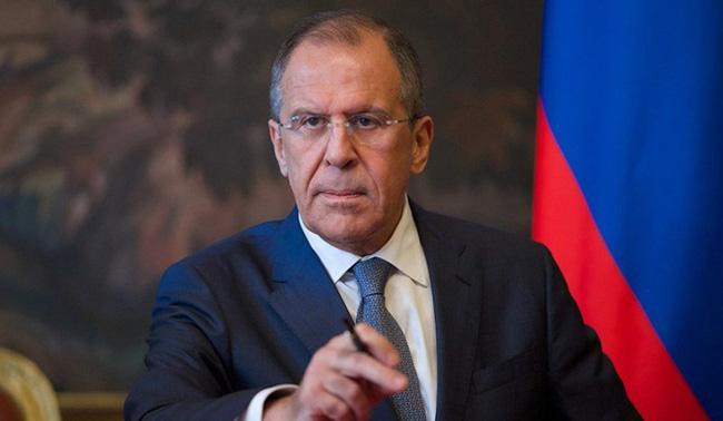 Nga cảnh báo đáp trả hoạt động triển khai tên lửa của Mỹ - ảnh 2