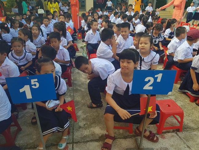 Khánh Hòa: Thành phố Nha Trang trước nguy cơ thiếu trường học - ảnh 1