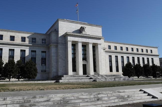 """FED nhiều khả năng giữ nguyên lãi suất khi nền kinh tế Mỹ vẫn """"khỏe mạnh"""" - ảnh 2"""