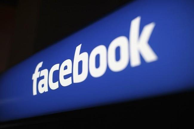 Kiểm soát tính năng phát trực tiếp trên Facebook - ảnh 2