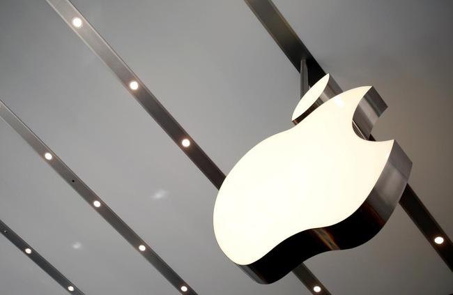 Lợi nhuận Apple có thể giảm 30% nếu bị Trung Quốc trả đũa - ảnh 2