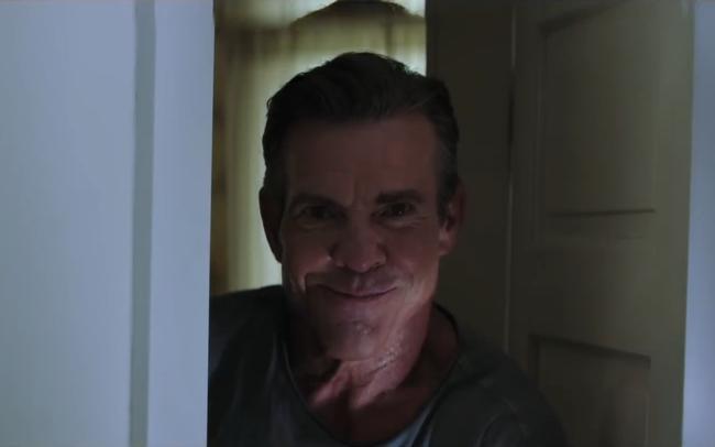 Phim The Intruder tiếp nối hình tượng về những kẻ điên loạn trước đó - ảnh 6