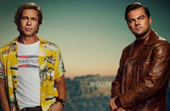 """Cannes 2019: """"Once Upon A Time In Hollywood"""" tái hiện kinh đô điện ảnh những năm 60 - ảnh 4"""