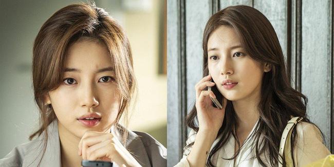Sau 1 năm trễ hẹn, phim của Lee Seung Gi - Suzy cũng có lịch ra mắt - ảnh 4
