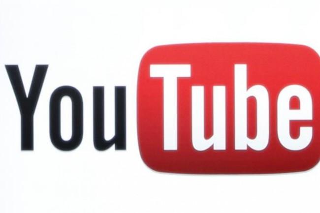 YouTube đình chỉ vô thời hạn chức năng MCN của Yeah1 - ảnh 2