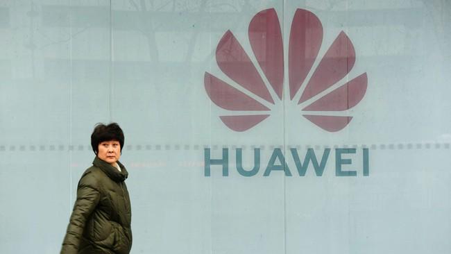 Các nhà bán lẻ châu Á dừng thu mua điện thoại Huawei - ảnh 2