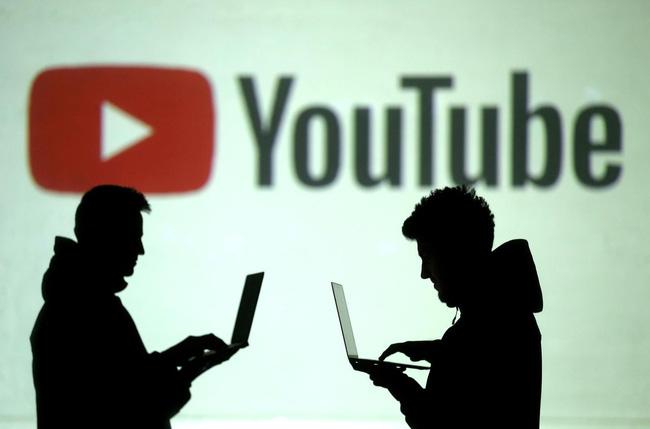 Bộ TT&TT yêu cầu các thương hiệu dừng quảng cáo trong các video xấu, độc trên YouTube - ảnh 2