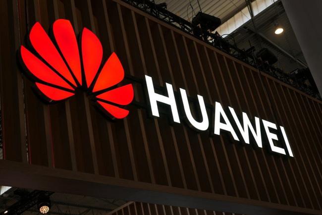 Huawei có thể hợp tác với Nga làm hệ điều hành mới - ảnh 1