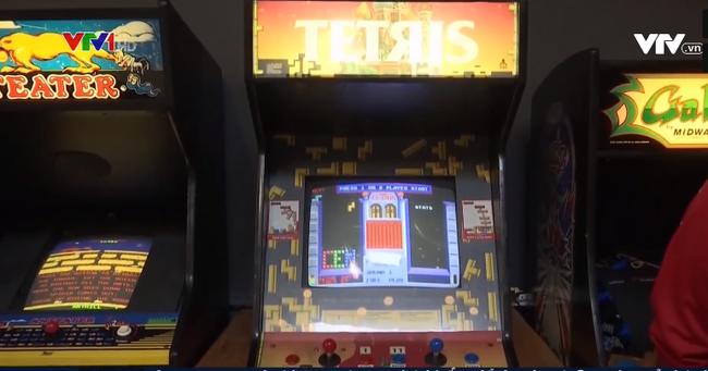 Game xếp gạch Tetris tròn 35 tuổi - ảnh 2