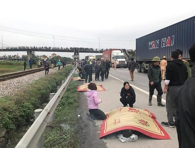 DN vận tải Hà Nội sẽ chấm dứt hợp đồng với lái xe dùng ma túy - ảnh 1