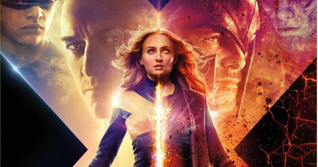 Thất bại tại phòng vé, X-Men chưa thể chạm chân tới Vũ trụ điện ảnh Marvel - ảnh 1