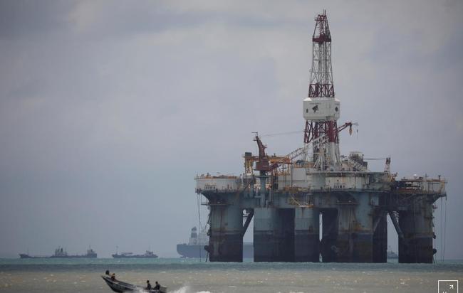 Saudi Arabia hy vọng OPEC sẽ gia hạn thỏa thuận giảm sản lượng dầu - ảnh 2