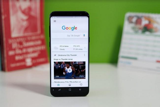Google cập nhật tính năng mới cho video YouTube - ảnh 2