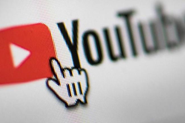 Đảm bảo hoạt động quảng cáo trên mạng - ảnh 1