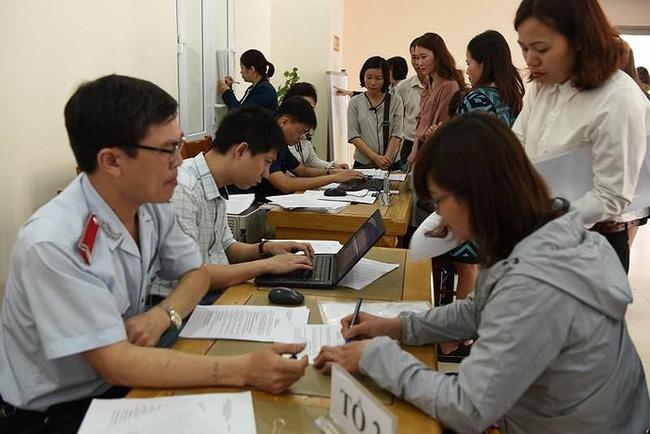 Hà Nội: Thanh tra 80 doanh nghiệp nợ bảo hiểm xã hội kéo dài - ảnh 2