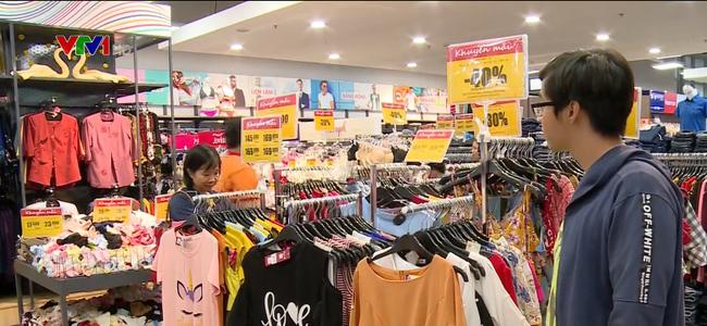 Người tiêu dùng Việt Nam lạc quan thứ ba trên toàn cầu - ảnh 2