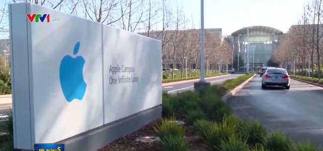 Apple đã tạo được cỗ máy in tiền mới thay thế Iphone? - ảnh 3