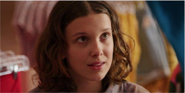 Stranger Things 3 phá vỡ kỷ lục người xem của Netflix - ảnh 1