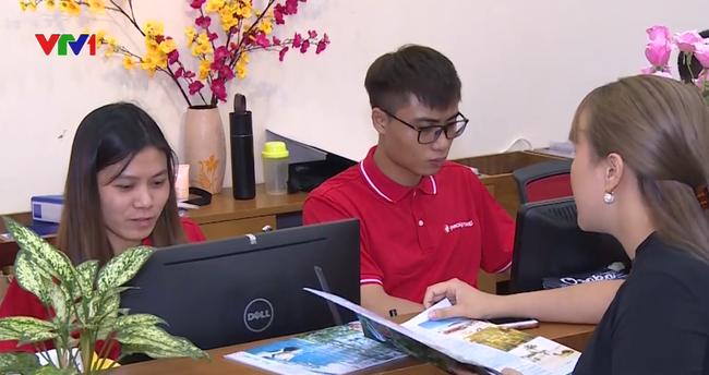 Người Việt vẫn thích dùng USD để chi tiêu khi đi du lịch nước ngoài - ảnh 2