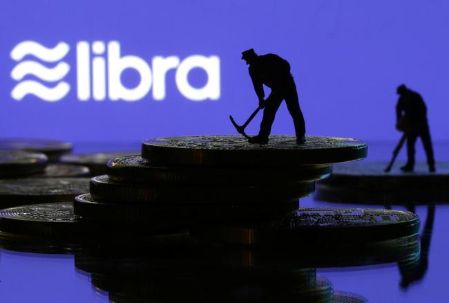 PBoC: Libra sẽ phải chịu kiểm soát bởi cơ quan tiền tệ nhà nước - ảnh 2
