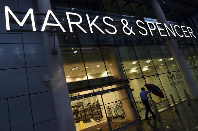 """Các nhà bán lẻ Anh kêu gọi """"đóng băng"""" thuế kinh doanh - ảnh 2"""