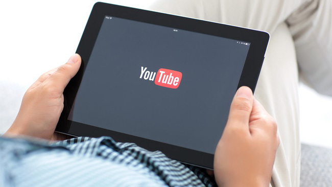 Sẽ mất gần 100 năm để xem hết nội dung được đăng tải lên YouTube trong 1 ngày - ảnh 7