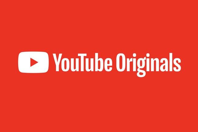 YouTube Originals cho trải nghiệm miễn phí từ tháng 9 - ảnh 1