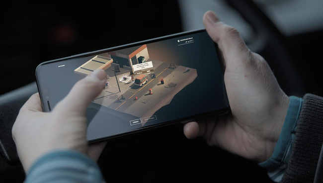 Chi hơn 100.000 đồng để chơi hàng trăm game trên Apple Arcade - ảnh 3