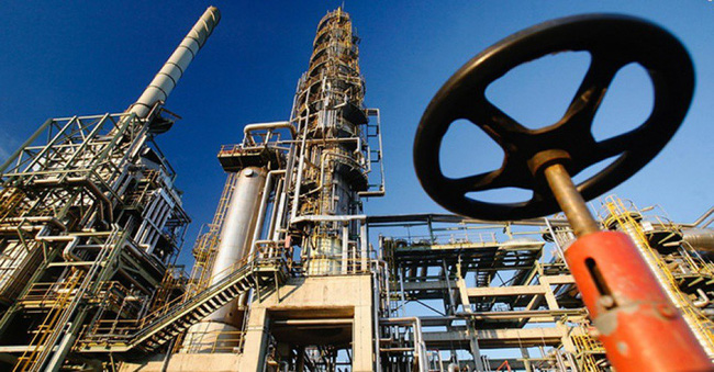 Nhu cầu dầu mỏ sẽ vượt mức trước đại dịch COVID-19 vào năm 2022 - ảnh 2