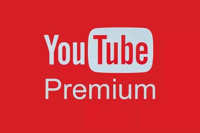 YouTube Premium thêm tùy chọn tải video Full HD trên cả iOS và Android - ảnh 1