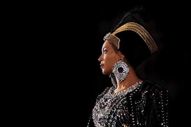 Emmy 2019: Được đề cử 6 hạng mục, Beyoncé vẫn trắng tay - ảnh 2