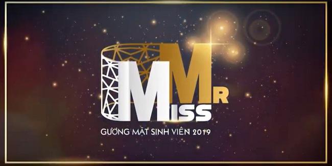 Mr& Miss – Gương mặt sinh viên 2019: Đấu trường sôi động cho các bạn trẻ trên VTV - ảnh 1