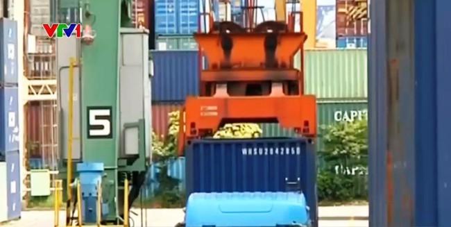 Trung Quốc: Nhiều địa phương trải thảm đỏ cho doanh nghiệp Nhật Bản - ảnh 1