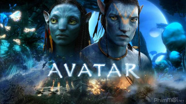 """Đạo diễn Avatar: Sẽ cố gắng để phần 2 vượt mặt """"Avengers: Endgame"""" - ảnh 3"""