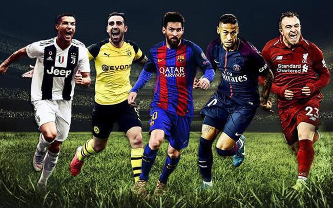 Kết quả, BXH bóng đá sáng 21/10: Man Utd 1-1 Liverpool, Sevilla 1-0  Levante, AC Milan 2-2 Lecce   VTV.VN