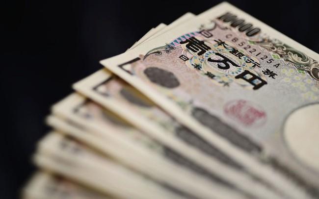 Tiền mặt vẫn chiếm ưu thế ở đất nước công nghệ cao như Nhật Bản - ảnh 1