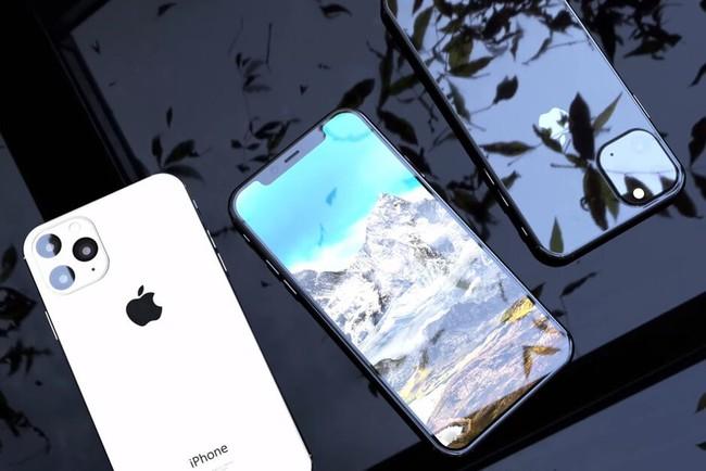 Kết quả hình ảnh cho tin tức thế giới về iphone 11